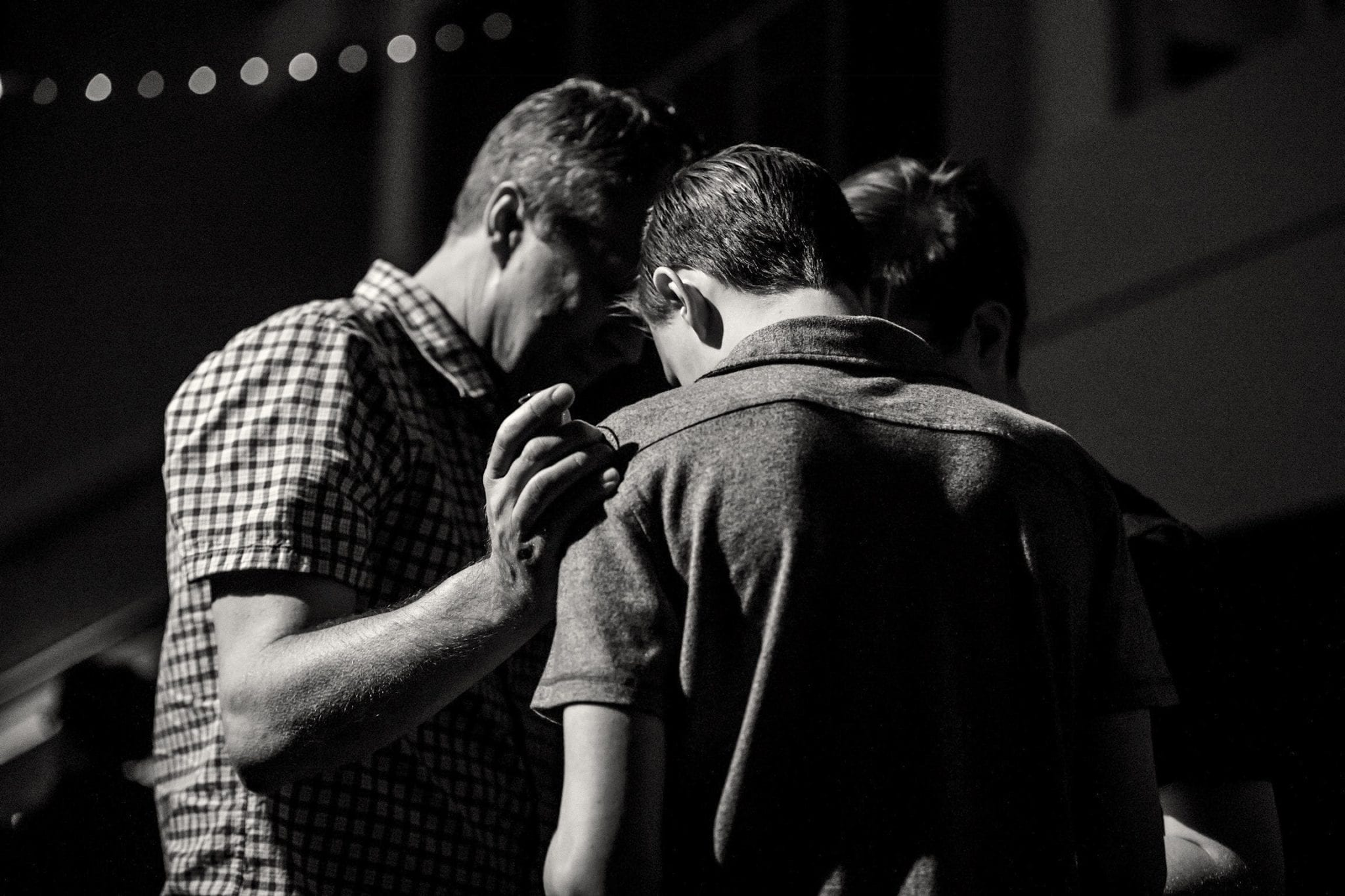 What We Get Wrong About Evangelism